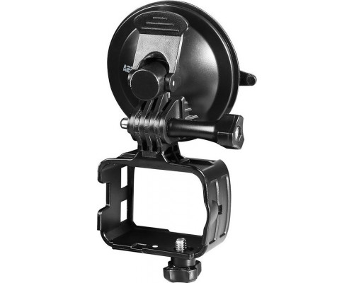 AEE Suction cup with camera attachment frame - AEE C02