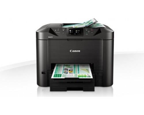Canon Maxify MB5450 (0971C009AA)