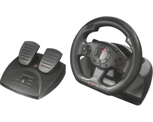 Trust Steering wheel GXT 580 (21414)