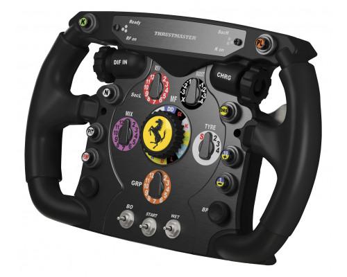 Thrustmaster Kierownica T500 Ferrari F1 Wheel Add-On PC/PS3 (2960729)