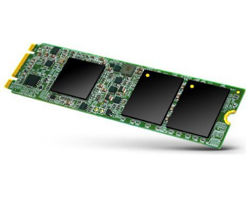 ADATA Premier Pro SP900 256GB SATA3 SSD