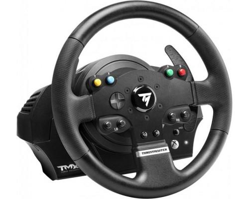 Thrustmaster Thrustmaster steering wheel TMX Force Feedback (4460136)