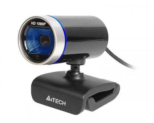 Webcam A4Tech PK-910H-1 Full-HD 1080p
