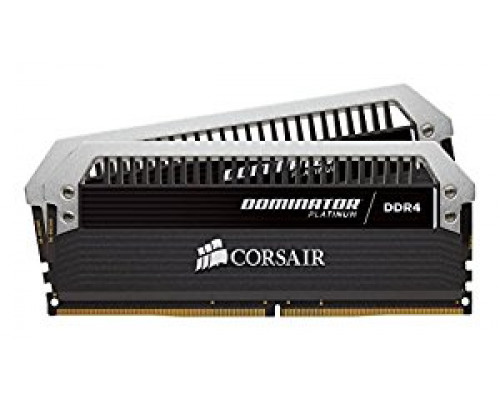 Corsair Dominator Platinum DDR4, 4000MHz 16GB DIMM, Unbuffered,