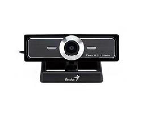 Genius WideCam F100, Full HD, ultra wide