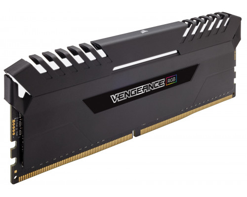 Corsair Vengeance LED RGB 16GB DDR4 3466MHz C16