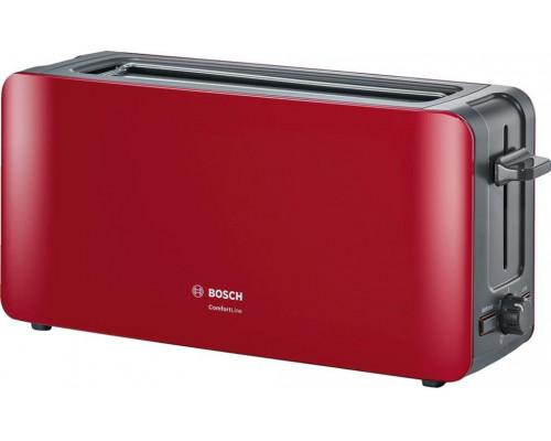Bosch (TAT6A004)