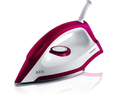 AEG LB 1300 (95007 1009)