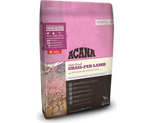 Acana Grass-Fed Lamb - 17 kg