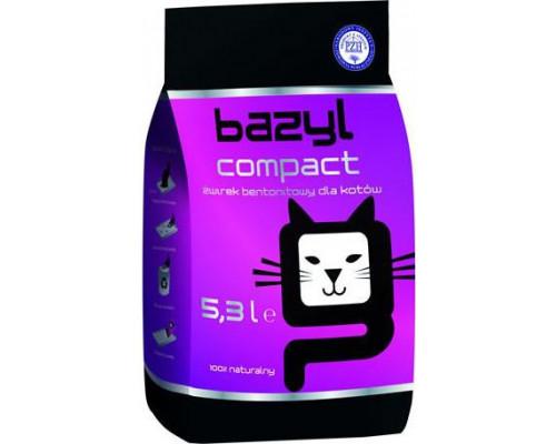 CELPAP PIASEK BAZYL 5.3l COMPACT