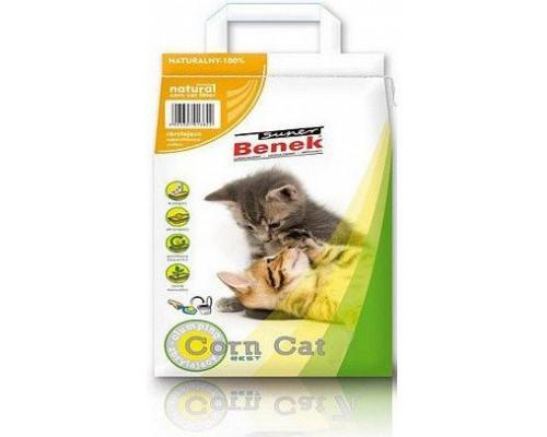 CERTECH SUPER BENEK 14l CORN CAT