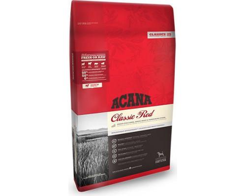 Acana Classic Red 2 kg
