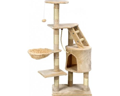 Funfit Cat Scratching Post 5 Levels Universal