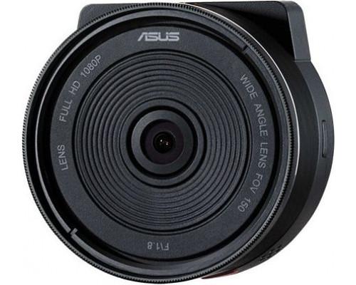Asus RECO Smart Car and Portable Cam (90YU00J2-B01EA0)