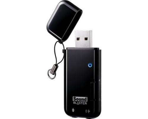 Creative SB X-FI Go! Sound card Pro (70SB129000002)