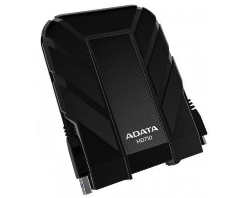 ADATA DashDrive Durable HD710 4TB (AHD710P-4TU31-CBK)
