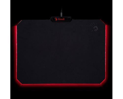 A4 Tech Bloody RGB MP-60R (A4TPAD45959)