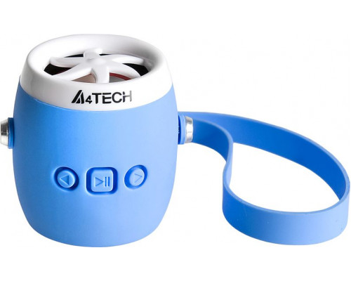 A4 Tech BTS-06 speaker (A4TGLO45005)