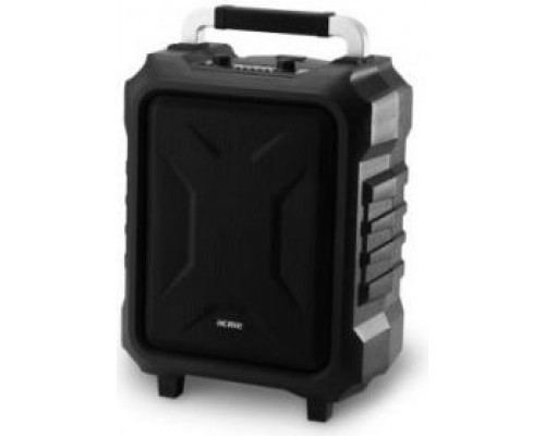 Acme speaker Bluetooth wireless speaker PS404 black -140568