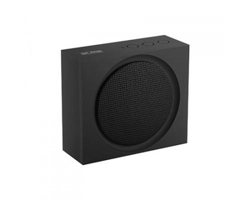 Acme PS101 speaker (504899)