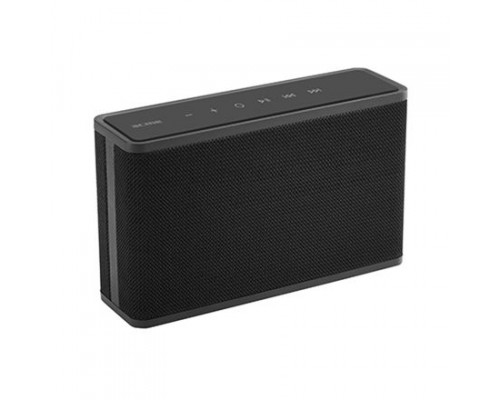 Acme PS303 speaker (504901)