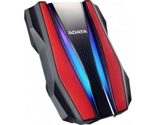 ADATA 2TB USB3.2 HD770G