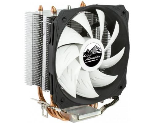 Alpenfohn Ben Nevis CPU Cooling (84000000119)