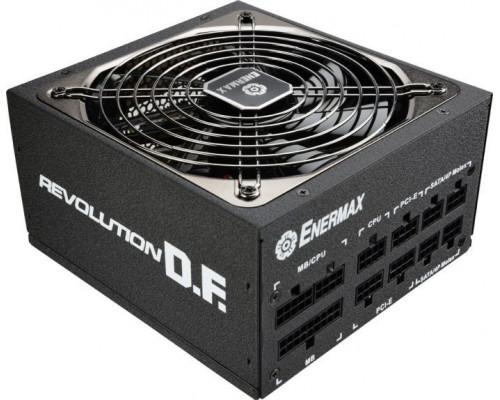 Enermax Revolution DF 850W ATX
