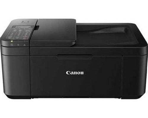 Canon PIXMA TR4550  2984C009AA