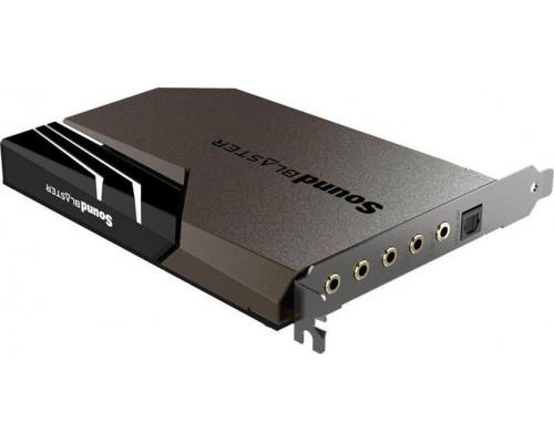 Creative Labs Sound Blaster AE-7 DAC-70SB180000000