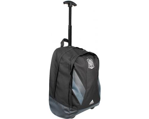 Adidas  FEF Trolley  (D84250)