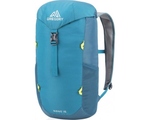 Gregory  Nano 20 L meridian teal