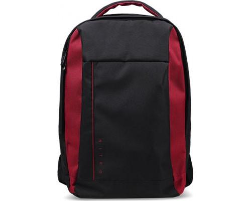 Acer NITRO Gaming Laptop Backpack 15.6