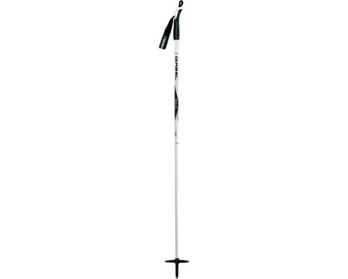 Gabel nordic walking BCX  130 cm