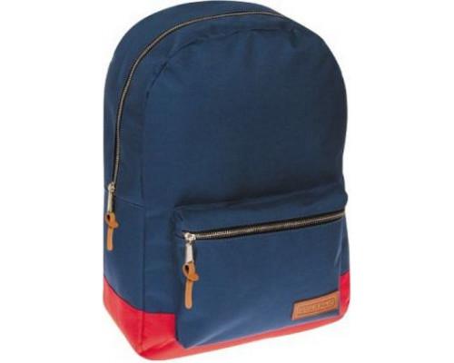Starpak blue&red (281205)
