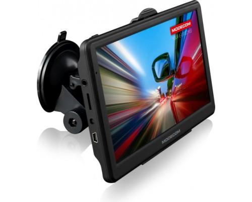 GPS Modecom FreeWAY SX7.1 MapFactor Europa (NAV-FREEWAYSX71-MF-EU)