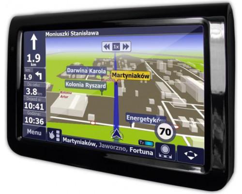 GPS NavRoad X5 Free