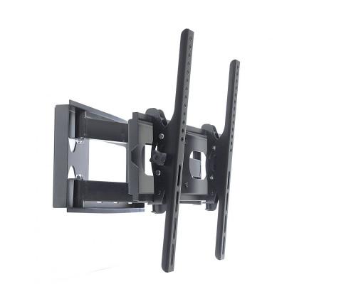 ART  LCD/LED 32-63' 30KG  64cm (RAMT AR-86)