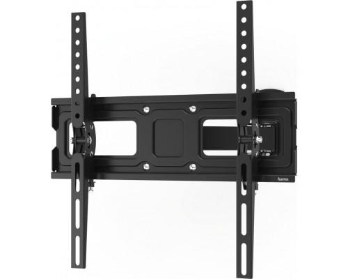 Hama LCD/LED vesa 400x400 (118127)
