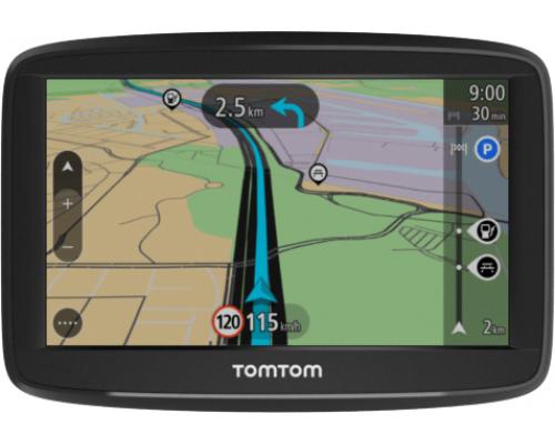 GPS TomTom Start 52 (1AA5.002.02)