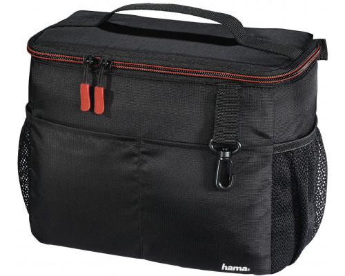 Hama Fancy 140 Camera Bag (139870)