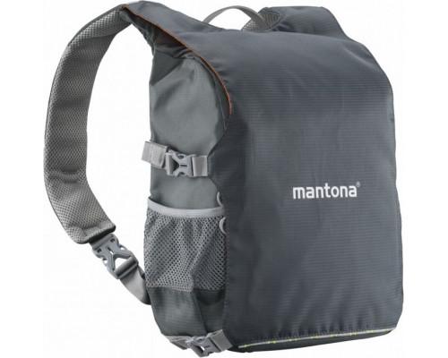 Mantona elementsPro 30 (21314)
