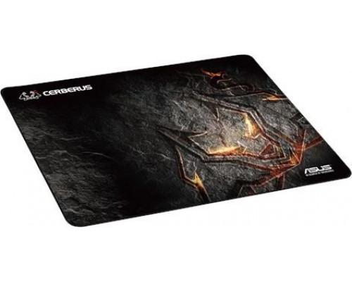 Asus Cerberus Gaming Pad (90YH00T1-BDUA00)