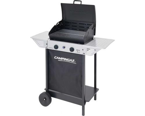 Campingaz Grill  XPERT 100L 44x34cm (052-L0000-3000004820-773)