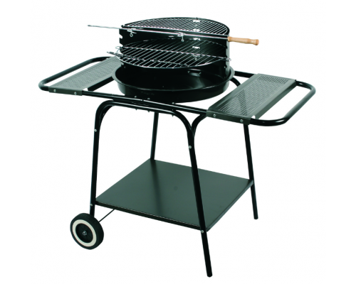 Mastergrill Grill 46,5cm (MG606)