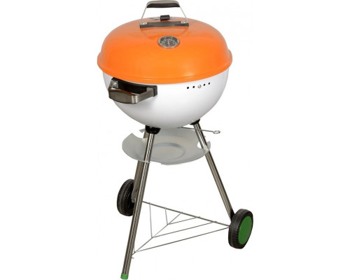 Mastergrill Grill  46cm (MG902)