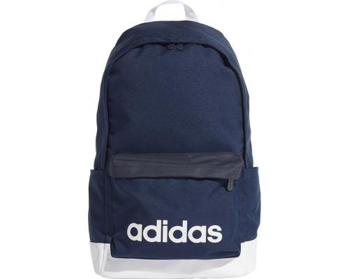 Adidas Lin Classic BP ED0265