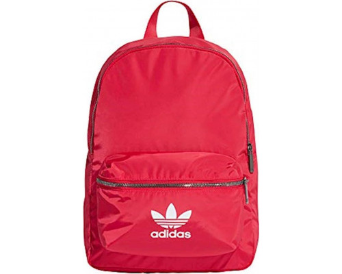 Adidas Originals Nylon ED4727