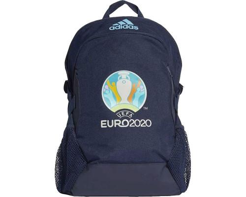 Adidas OE BP Euro 2020 FJ3954