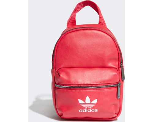 Adidas Originals Mini Backpack ED5883